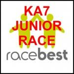 KA7 Junior Race link