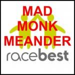 Mad Monk Meander link