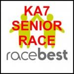Racebest link KA7