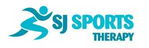 SJ Sports Therapy logo RGB (1)